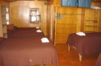 cabin-bed_1-205x135