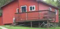 cabin_1-205x100