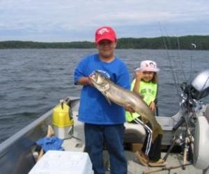 josh-trout_1-300x250_c