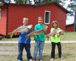 trout-kids_1-250x200_c