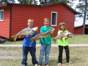 trout-kids_1